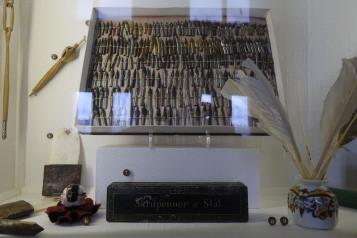 Nordiska museet 2020-02-25 (85)