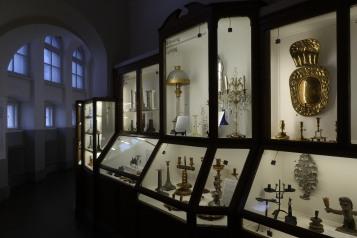 Nordiska museet 2020-02-25 (96)
