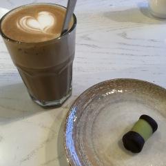 Caffe Nero 2020-01 (2)