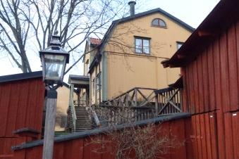 Ellen på Djurgården 2020-03-02 (23)