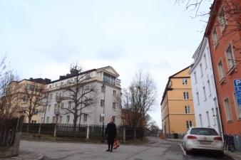 Ellen på Djurgården 2020-03-02 (36)