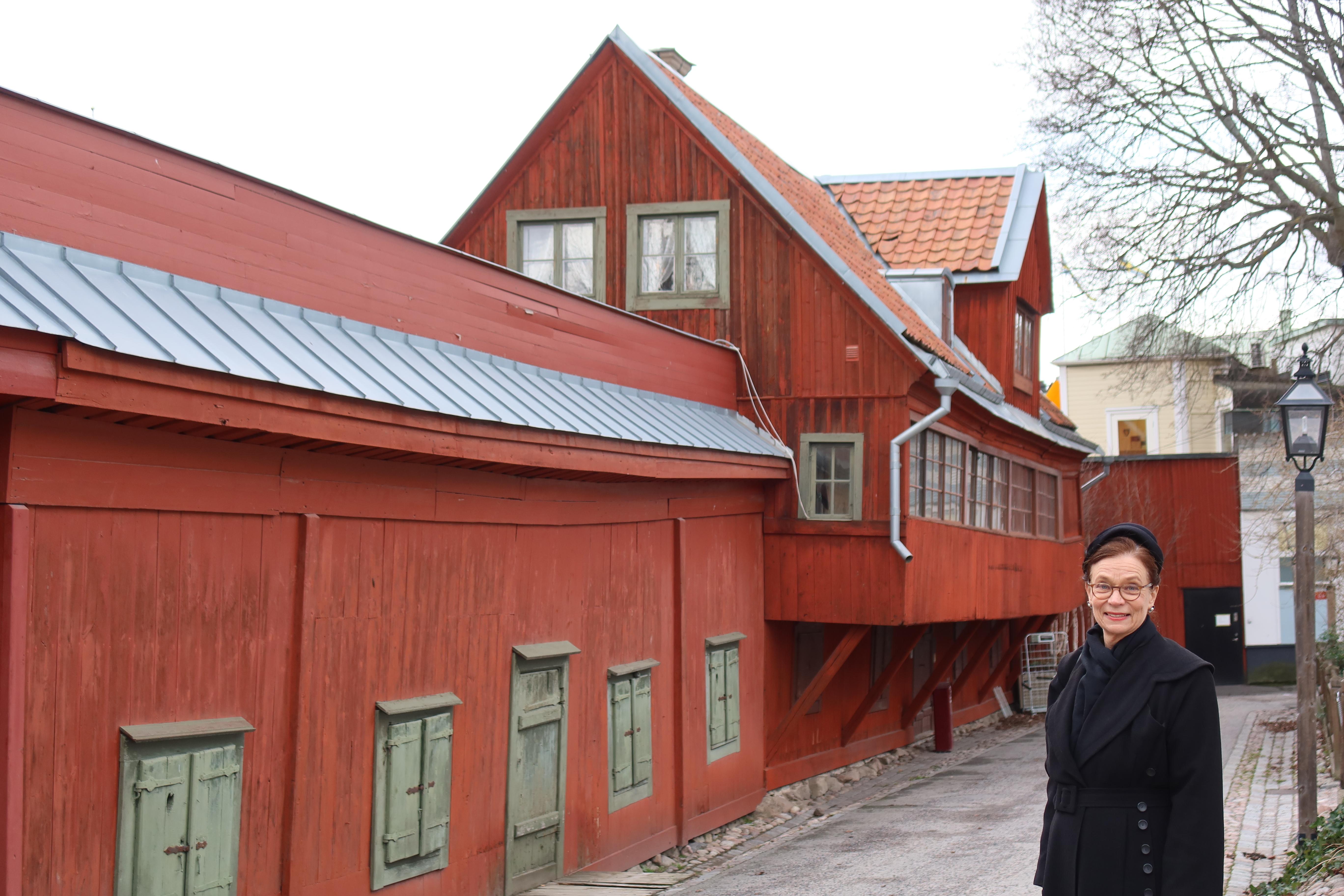 Ellen på Djurgården 2020-03-02 (45)