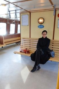 Ellen på Djurgården 2020-03-02 (74) - kopia