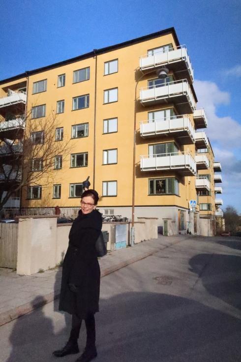 Ellen på Södermalm 2020-03-02 (15)
