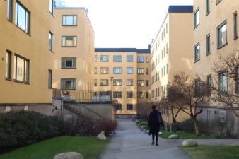 Ellen på Södermalm 2020-03-02 (24)