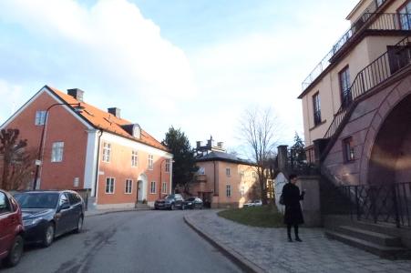 Ellen på Södermalm 2020-03-02 (48)