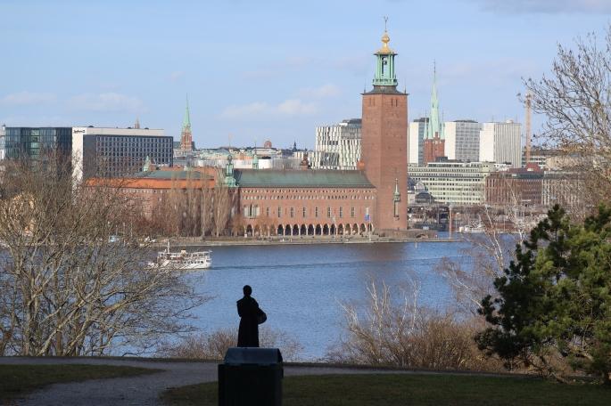 Ellen på Södermalm 2020-03-02 (59)
