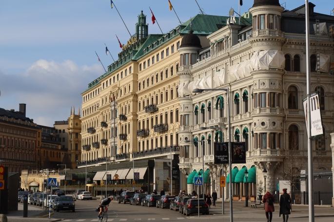 Grand Hotel 2020-03-07 (2)
