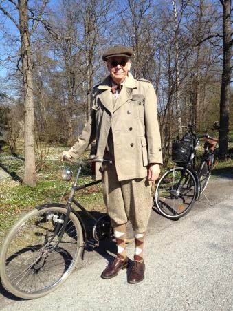 Ingemar Albertsson 2014-04-20