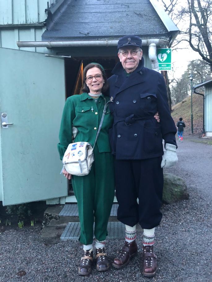 Ingemar & Anne-Marie 2019-03-17 (1)