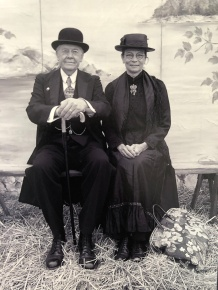 Ingemar & Anne-Marie 2019-09-29 (1)