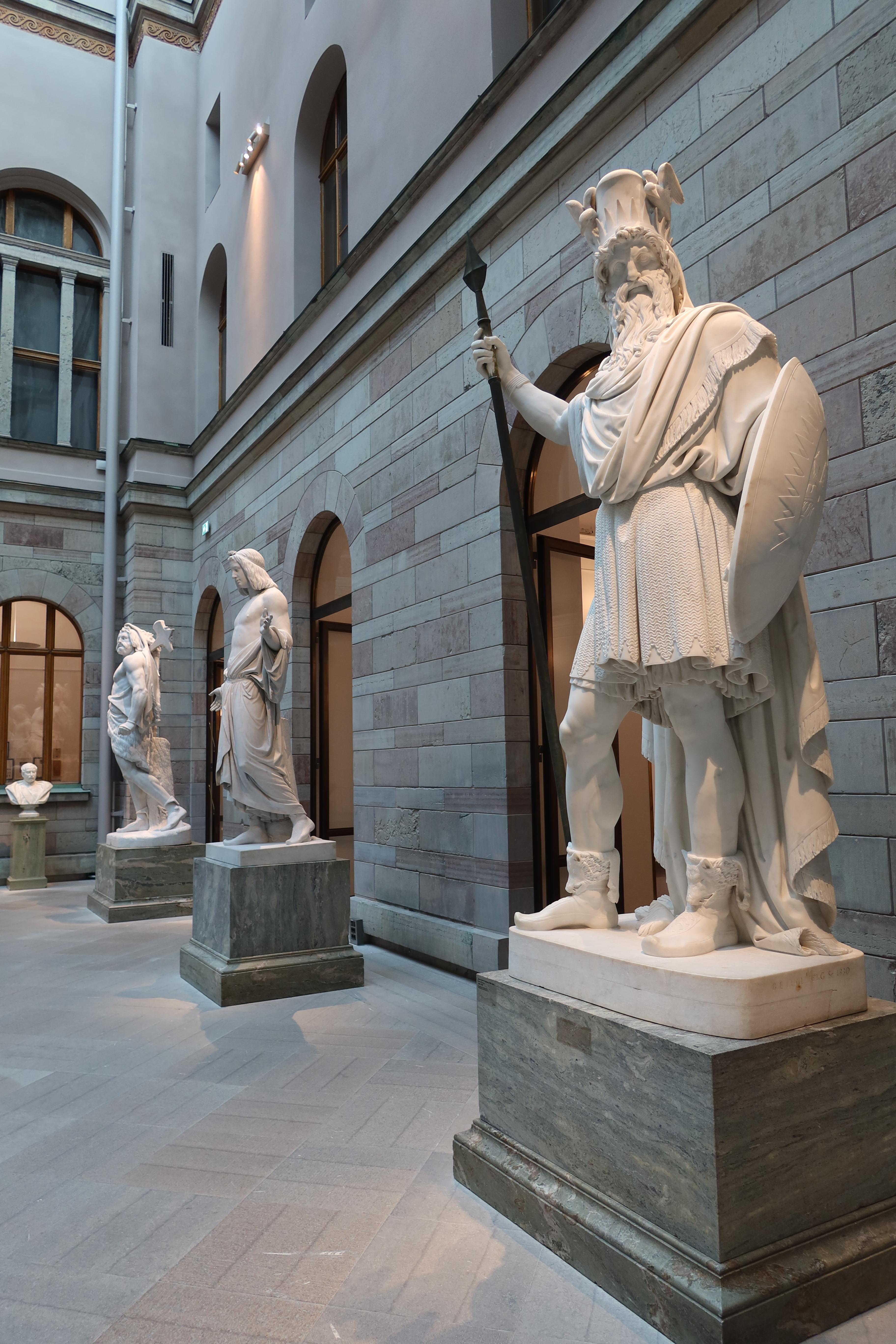 Nationalmuseum 2020-03-07 (1)