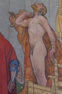 Nationalmuseum 2020-03-07 (13)