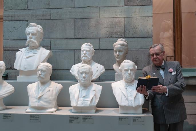 Nationalmuseum 2020-03-07 (2)