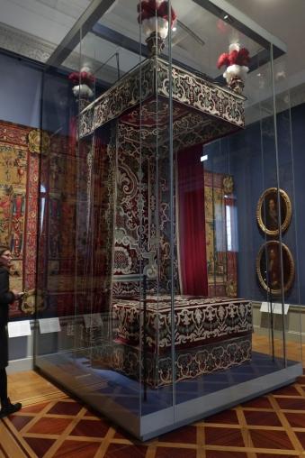 Nationalmuseum 2020-03-07 (25)