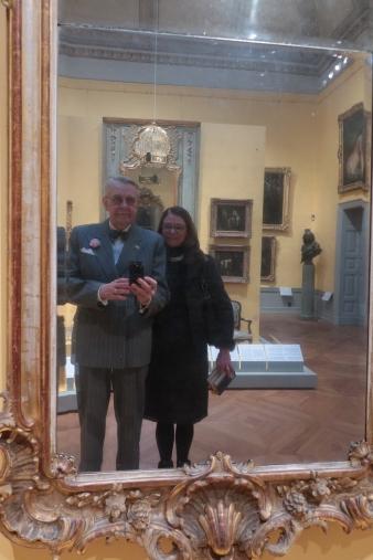 Nationalmuseum 2020-03-07 (35)