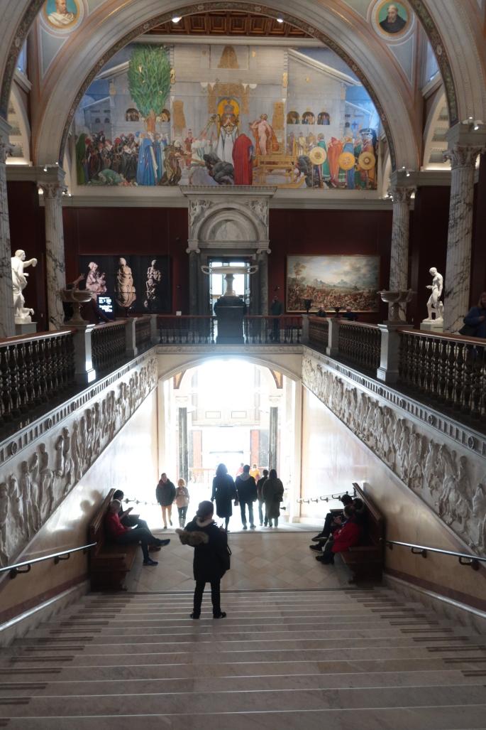 Nationalmuseum 2020-03-07 (48)