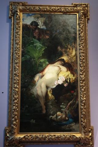 Nationalmuseum 2020-03-07 (50)