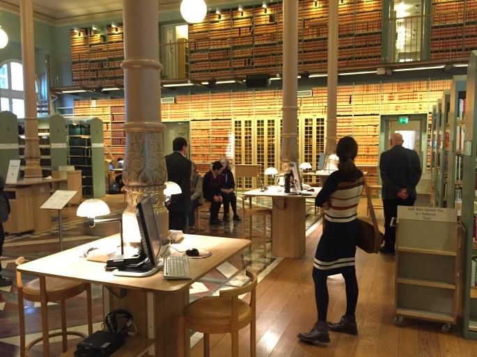 Riksdagsbiblioteket 2016-03-10 018