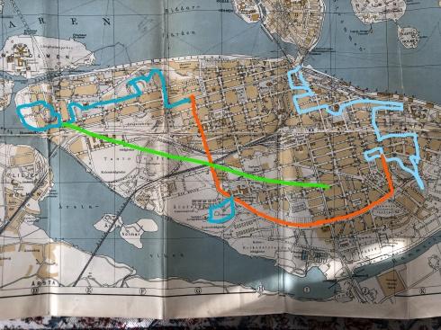 Södermalmskarta Ellen R 1930 (1)_LI
