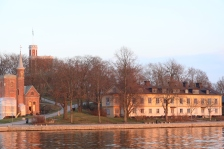 Skeppsholmen 2020-03-07 (11)