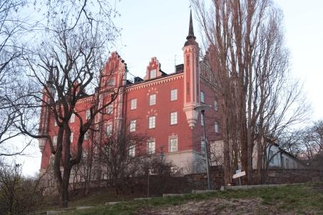 Skeppsholmen 2020-03-07 (17)
