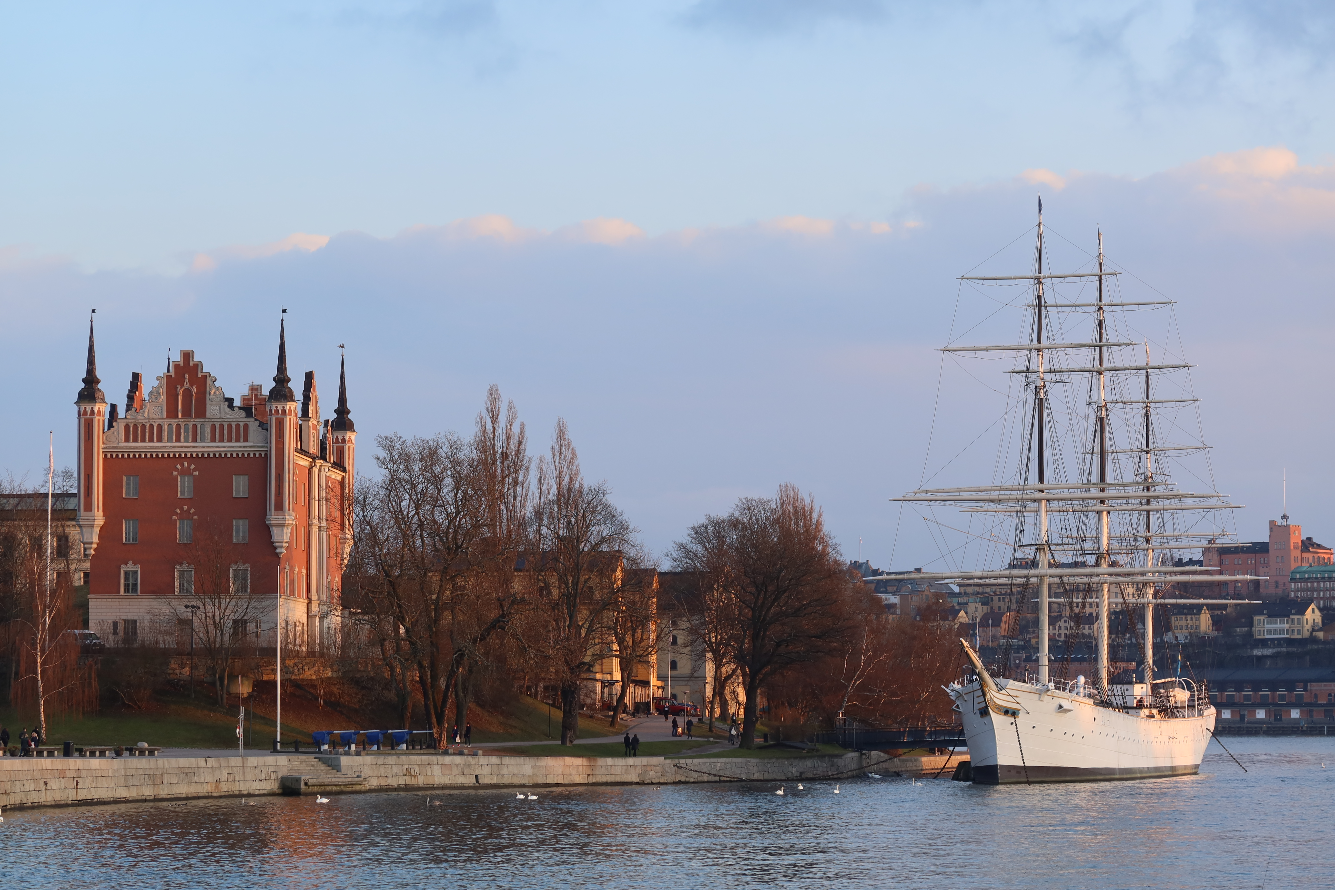 Skeppsholmen 2020-03-07 (2)