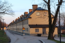 Skeppsholmen 2020-03-07 (9)