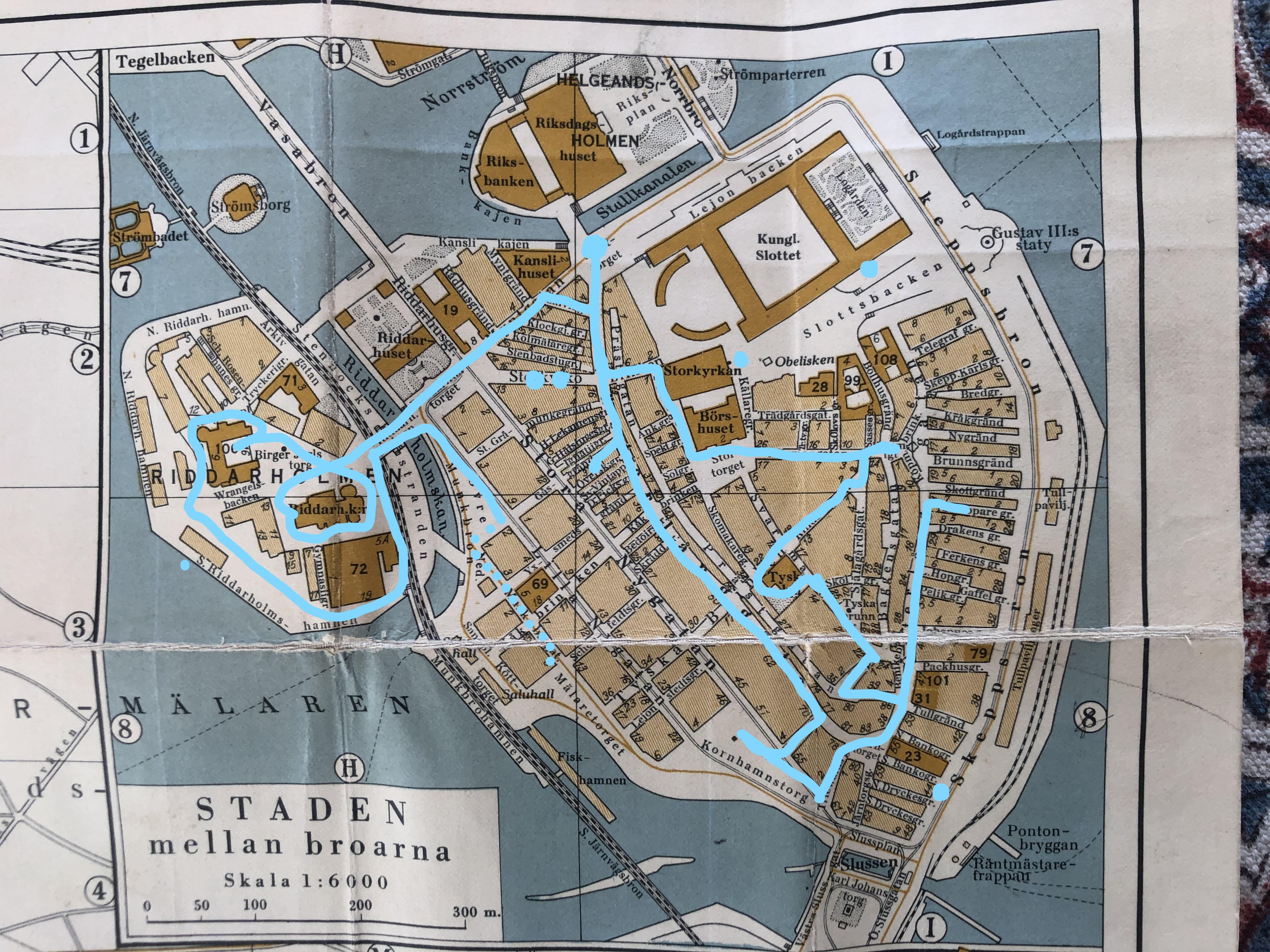 Stockholmskarta Ellen R 1930 (7) - kopia_LI