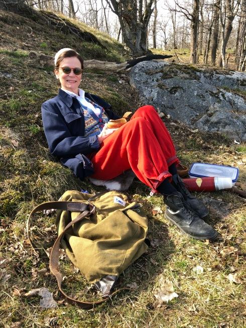 Anne-Marie Lindstedt 2020-04-11b (11)