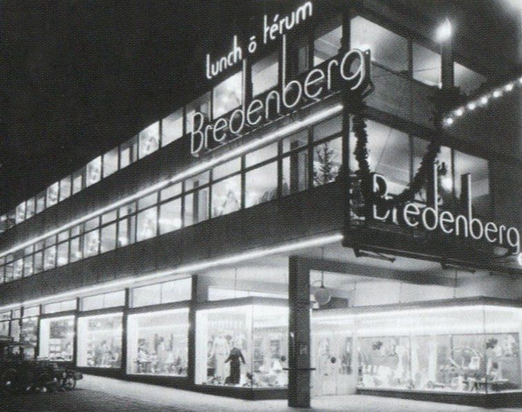 Bredenberg_1930-tal