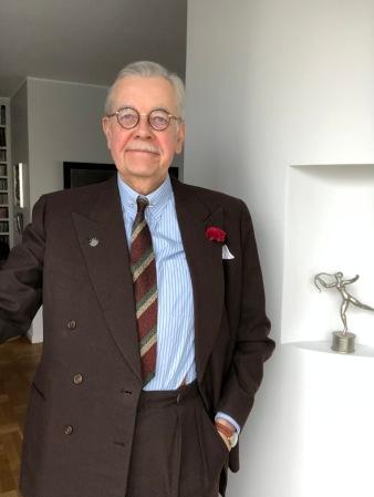 Ingemar Albertsson 2020-02-27 (2)