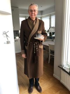 Ingemar Albertsson 2020-03-06 (11)