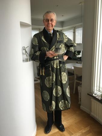 Ingemar Albertsson 2020-03-15 (0)