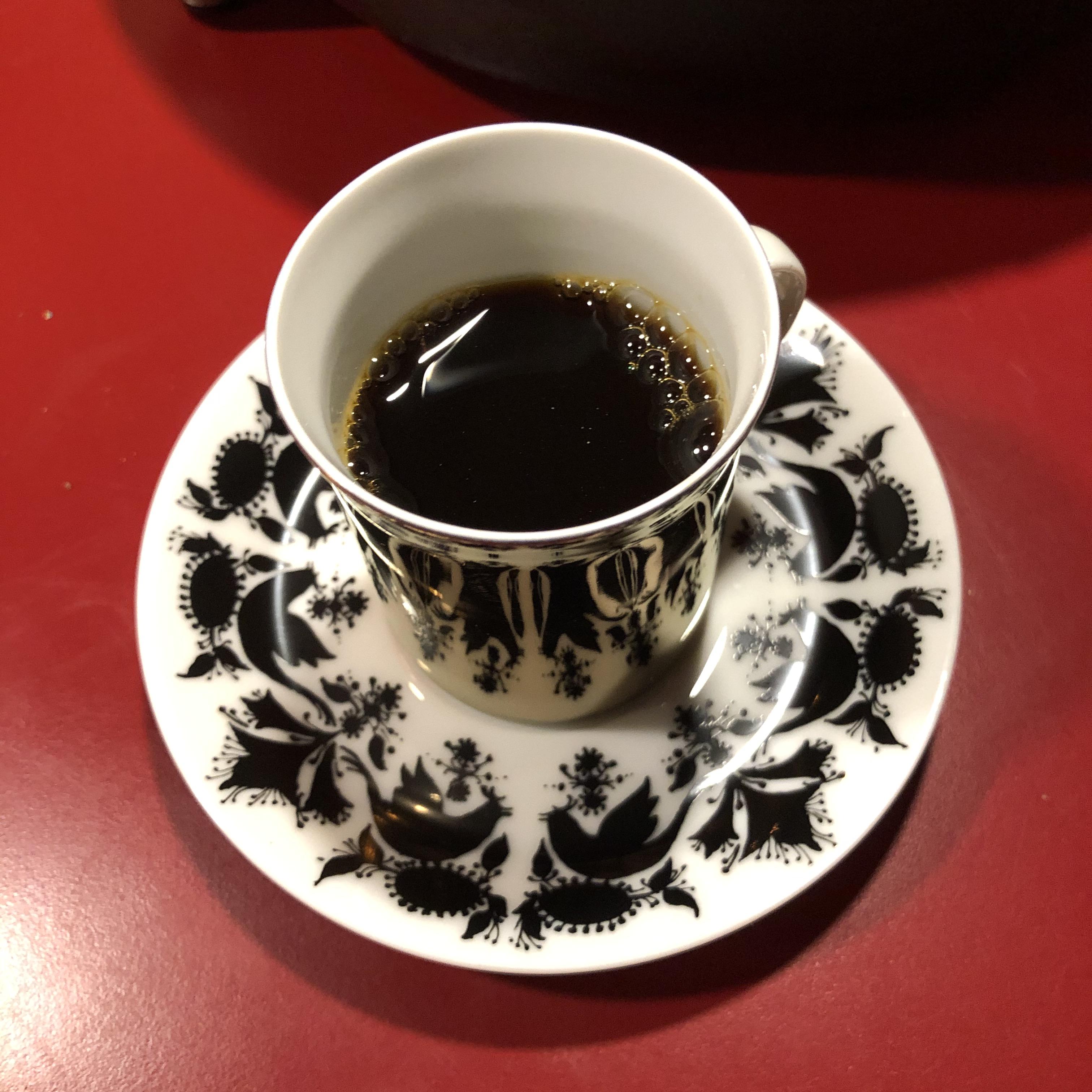 Kaffesurr 2020-01-26 (5)