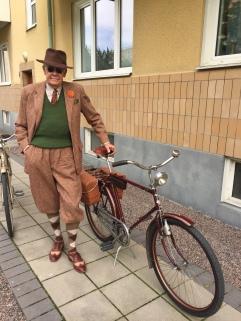 Tweed Ride Malmö 2017-09-03 (2)