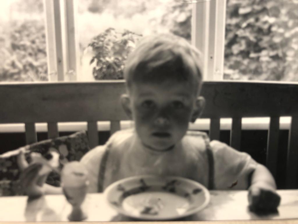 Denna bild har ett alt-attribut som är tomt. Dess filnamn är ingemar-albertsson-1953-07.jpg
