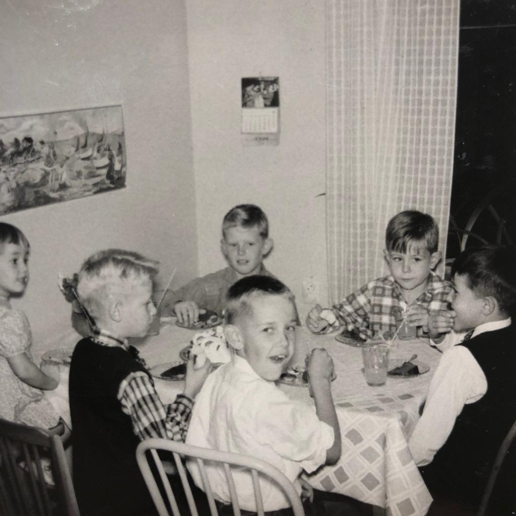 Denna bild har ett alt-attribut som är tomt. Dess filnamn är ingemar-albertsson-1958-10-03.jpg